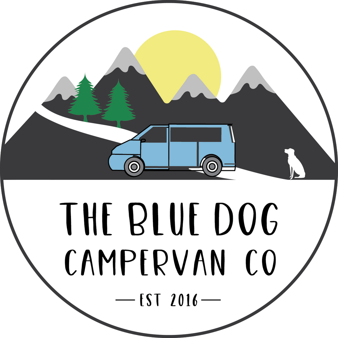 bluedogcampervans