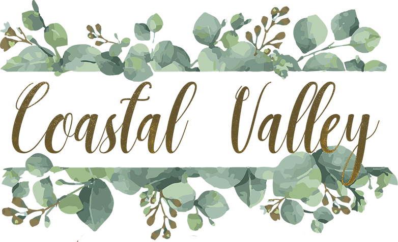coastalvalley 2
